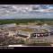 Dover Downs Intl Speedway