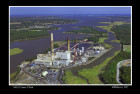 NRG Power Plant