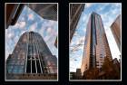 Architecture35