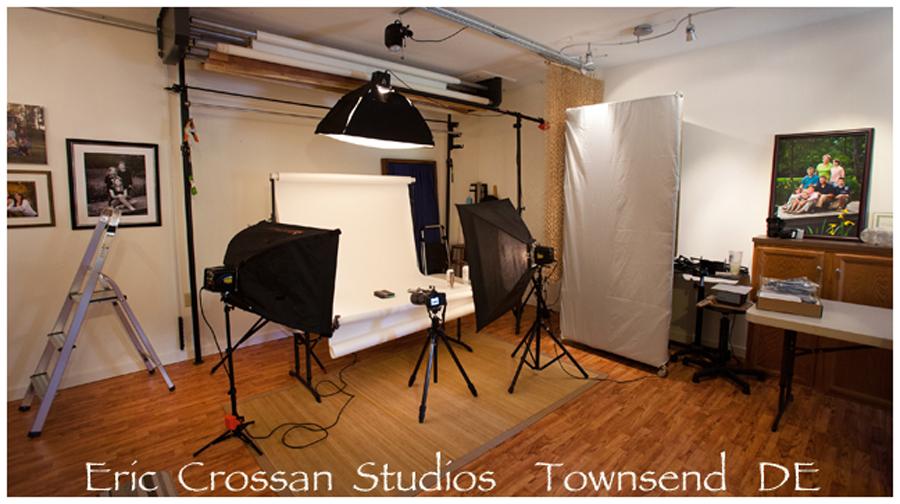 Crossan-Studios900px