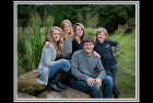 Family Portraits 7