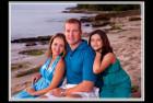 Family Portraits 12