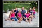 Family Portraits 21