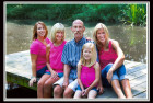 Family Portraits 23