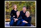 Family Portraits 27