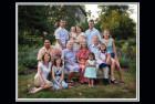 Family Portraits 29