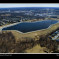 City of Newark Reservoir