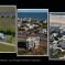 Delaware Maryland Beach Properties