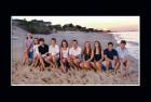 Beach26