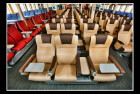 CMLF Seats