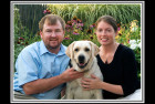 Family Portraits 6