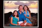 Family Portraits 14