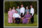 Family Portraits 18