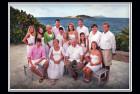 Family Portraits 25